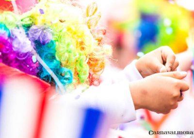 carnavalmoral-2017-346