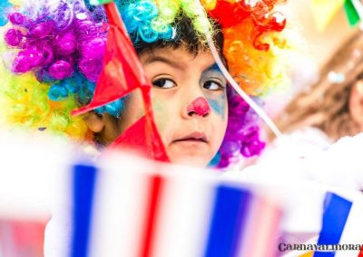 carnavalmoral-2017-347