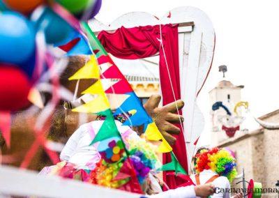 carnavalmoral-2017-348