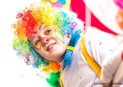 carnavalmoral-2017-349