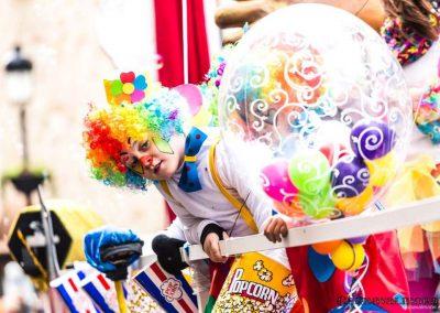 carnavalmoral-2017-350