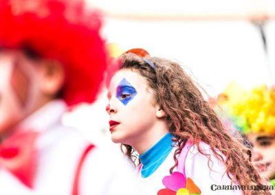 carnavalmoral-2017-353