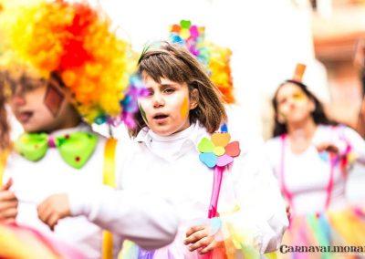 carnavalmoral-2017-354