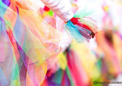 carnavalmoral-2017-355