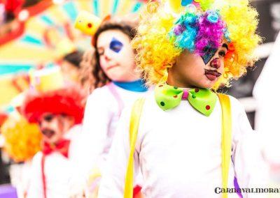 carnavalmoral-2017-356