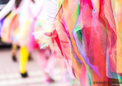 carnavalmoral-2017-357