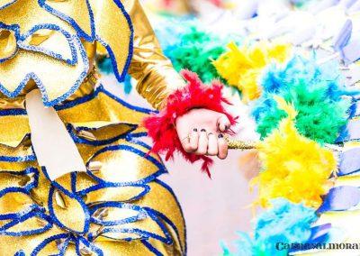 carnavalmoral-2017-358