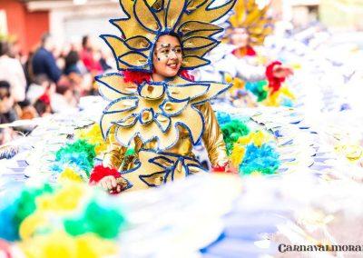 carnavalmoral-2017-359
