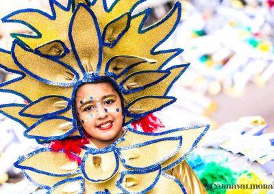 carnavalmoral-2017-360