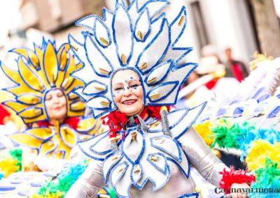 carnavalmoral-2017-361