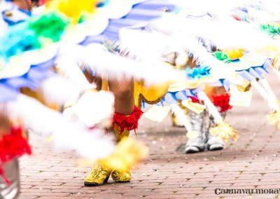 carnavalmoral-2017-362