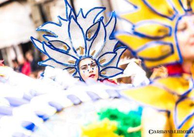 carnavalmoral-2017-363