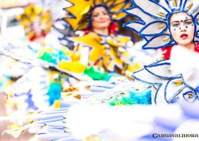 carnavalmoral-2017-364