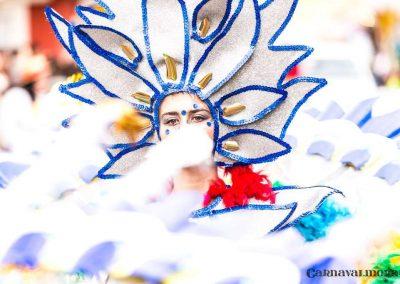 carnavalmoral-2017-365