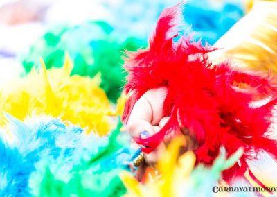 carnavalmoral-2017-366