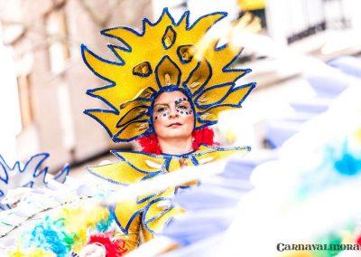 carnavalmoral-2017-367