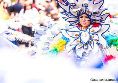 carnavalmoral-2017-368