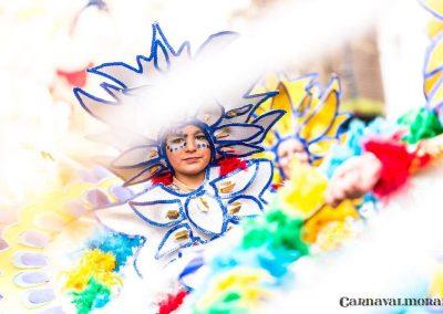 carnavalmoral-2017-369