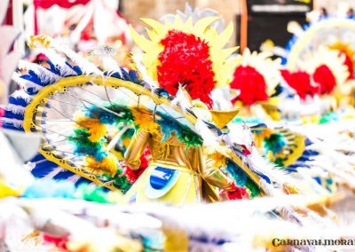 carnavalmoral-2017-370
