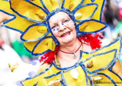 carnavalmoral-2017-371