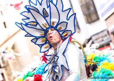 carnavalmoral-2017-372