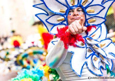 carnavalmoral-2017-373