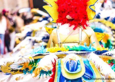 carnavalmoral-2017-374