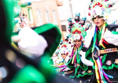 carnavalmoral-2017-375