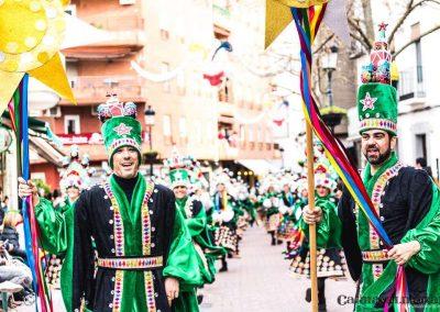 carnavalmoral-2017-376