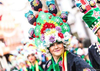 carnavalmoral-2017-377