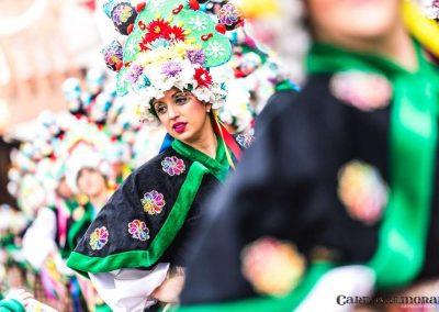 carnavalmoral-2017-378