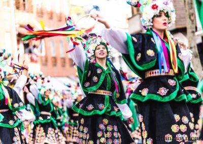 carnavalmoral-2017-380