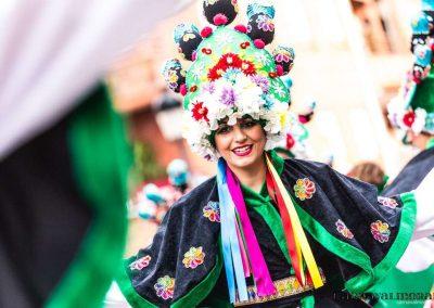 carnavalmoral-2017-381