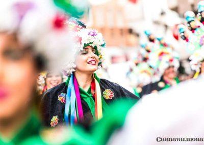 carnavalmoral-2017-382
