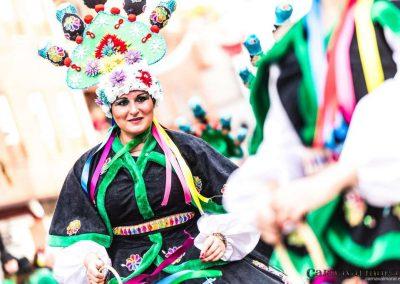 carnavalmoral-2017-384