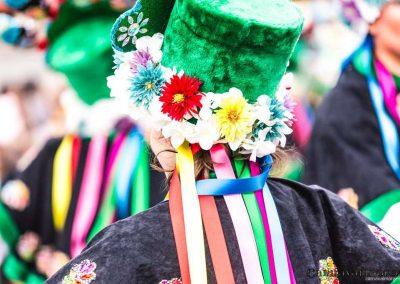 carnavalmoral-2017-385