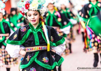 carnavalmoral-2017-387