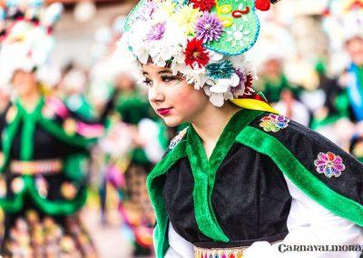 carnavalmoral-2017-388