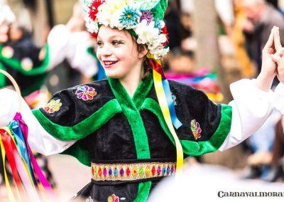 carnavalmoral-2017-389