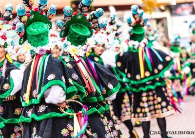 carnavalmoral-2017-390