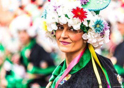 carnavalmoral-2017-391