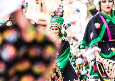 carnavalmoral-2017-393