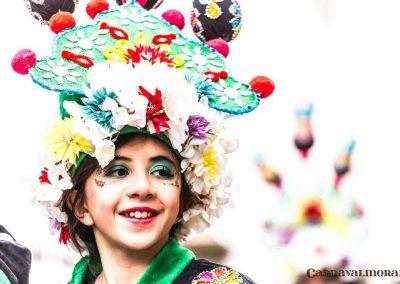 carnavalmoral-2017-394