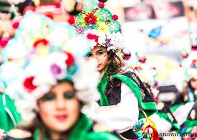 carnavalmoral-2017-395