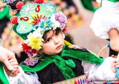 carnavalmoral-2017-397