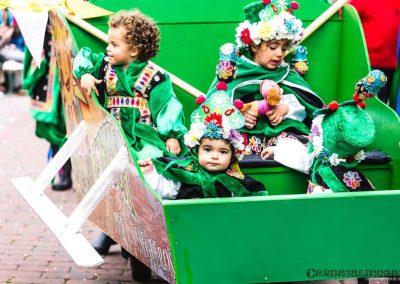 carnavalmoral-2017-400