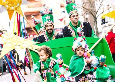 carnavalmoral-2017-401