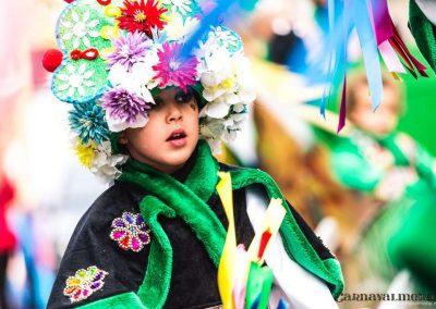carnavalmoral-2017-402