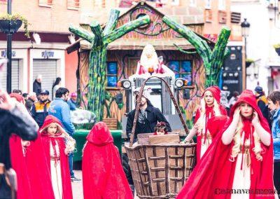 carnavalmoral-2017-404