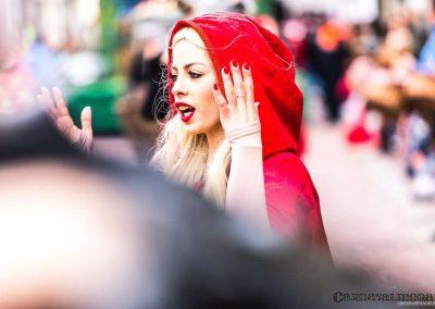 carnavalmoral-2017-410